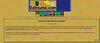 Circa 1998: Yuck!